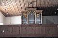 Dollnstein St. Peter und Paul 152.JPG