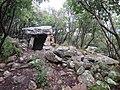 Dolmen de Trillol - Rouffiac-des-Corbières 2.JPG
