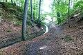 Dolny Sopot, Sopot, Poland - panoramio (25).jpg