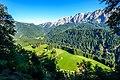 Dolomites (29151699706).jpg