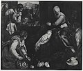 Domenico Tintoretto - Adorazione dei pastori, Salocchi.jpg