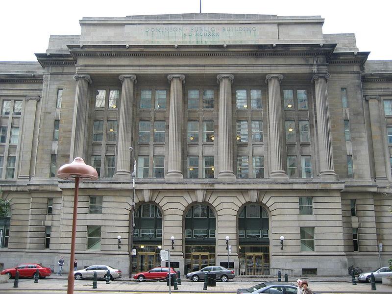 File:Dominion Public Building.JPG