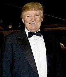 DonaldTrumpFeb09.jpg