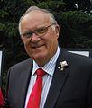 Donald Ethell 2010 - Crop.jpg