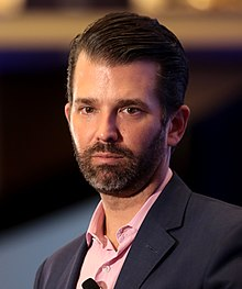 Donald Trump, Jr. (48513758216) (cropped).jpg