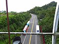 Dongding Road 東碇路 - panoramio.jpg