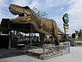 Donhu Jurassic Garden.jpg