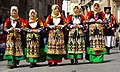 Donne di Orgosolo.jpg