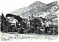 Donnet - Le Dauphiné, 1900 (page 215 crop).jpg