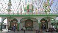 Doodh Nana Dargah, Laxmeshwar-1.jpg