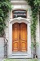 Door in Antwerpen.jpg