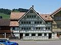 Dorf 14 Hundwil P1031053.jpg