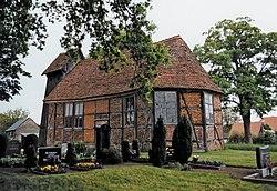 Dorfkirche Meierstorf.jpg