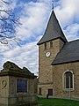 Dorfkirche zu Kirchende11013.jpg