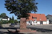 DorfplatzRiedrode.jpg