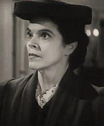 Dorothy Adams in The Inner Circle.jpg