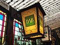Dortmunder DAB Actien-Brauerei, lantaarn, foto 3.JPG
