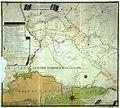 Dostovernaya landkarta 1750.jpg