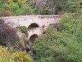 Double Bridge in Trimiklini 03.jpg