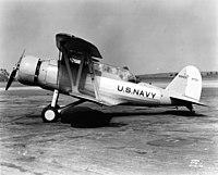 Douglas XFD-1.jpg