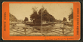 Down Canel (sic) from Chesnut St., Lewiston, from Robert N. Dennis collection of stereoscopic views.png