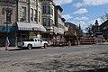 Downtown Waukesha.jpg