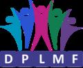 Dplmf logo.png