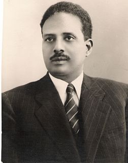 Legesse Wolde-Yohannes - WikiMili, The Free Encyclopedia