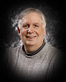 Dr. David F. Newman, Certified Hypnotherapist.jpg