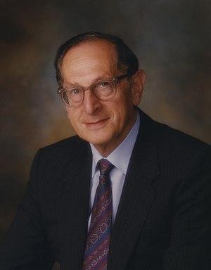 Herbert Barrie - Image: Dr Herbert Barrie