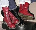 Dr martens boots.jpg