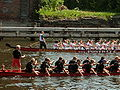 Dragon boat races during III World Gdańsk Reunion - 08.jpg
