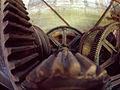 Dredge gears.jpg