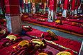 Drepung Monastery8.jpg