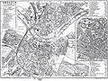 Dresden1876.jpg