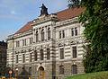 Dresden Albertinum 005.JPG