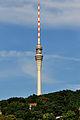 Dresden Fernsehturm.jpg