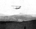 Dresden Stehaufchen flying.png