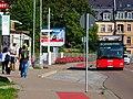 Dresdner Straße, Pirna 123649654.jpg