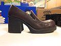 Dress Loafers Women's Mid '90s.JPG