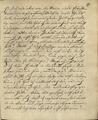 Dressel-Lebensbeschreibung-1773-1778-071.tif