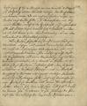 Dressel-Lebensbeschreibung-1773-1778-114.tif
