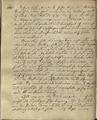 Dressel-Lebensbeschreibung-1773-1778-164.tif