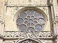 Dreux - église Saint-Pierre (18).jpg