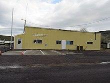 Venator, Oregon - WikiVisually