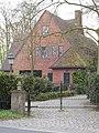 Driebergen-Rijsenburg - Hoofdstraat 286 RM509793.JPG