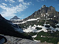 Driving to Logan Pass - July 13, 2011 (5935197364).jpg