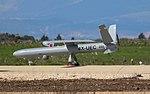 Drone UAV 4X-UEC.jpg