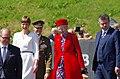 Dronning Margrethe Tallinnas1.jpg