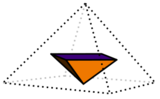 Dual Square Pyramid New.png